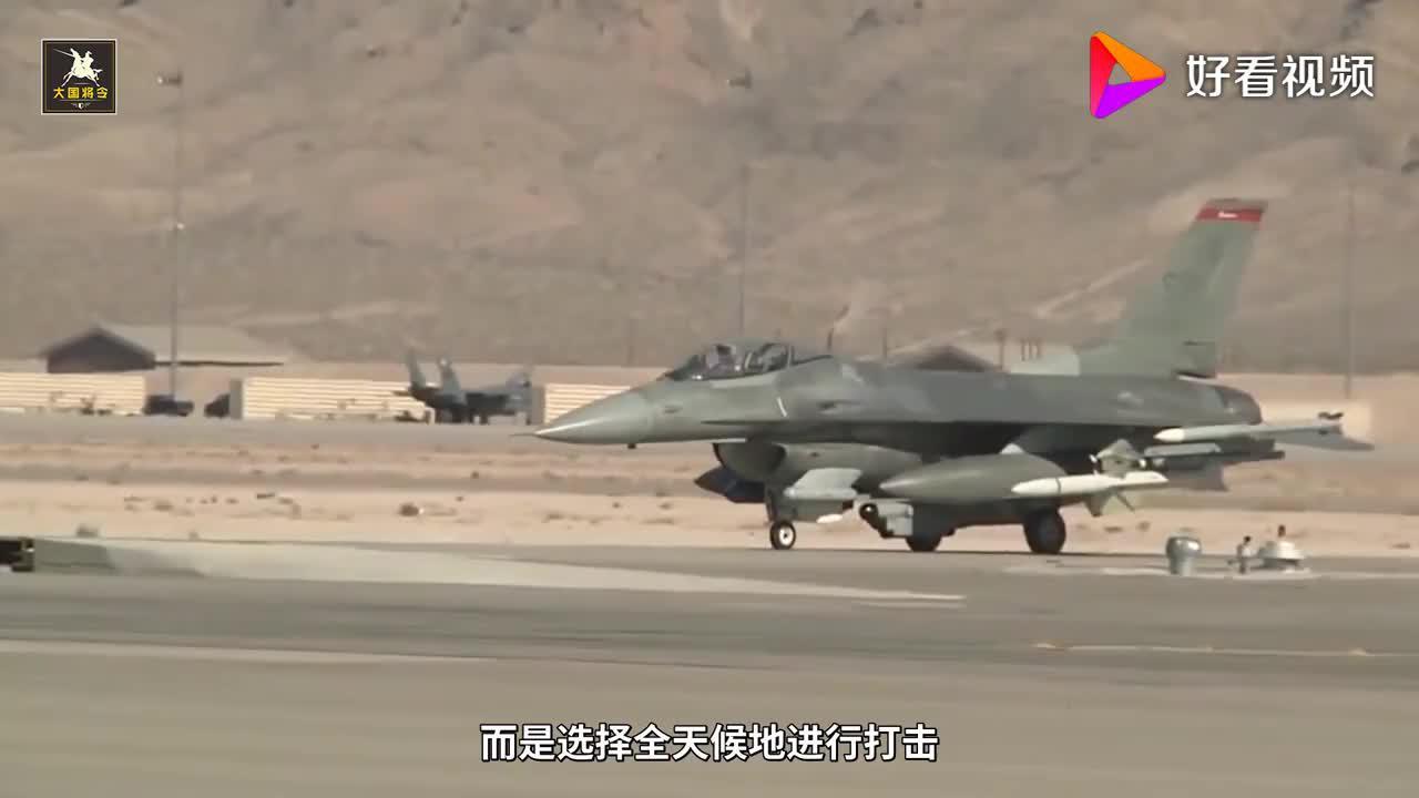 伊拉克战争中,萨达姆为什么把战机埋进沙漠,而不是用去作战?