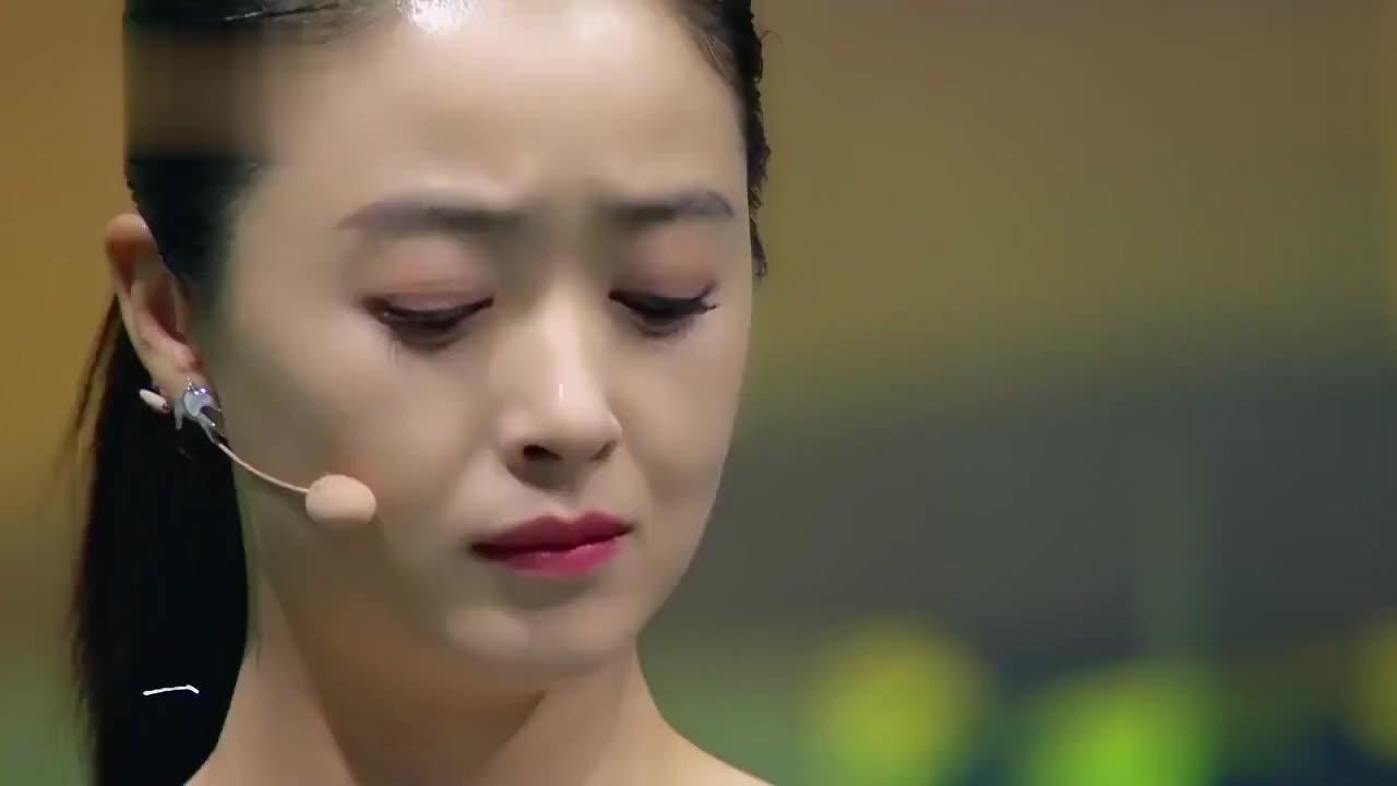 蒋欣《信中国》读中国第一代女拖拉机手的情书 致敬平凡的伟大