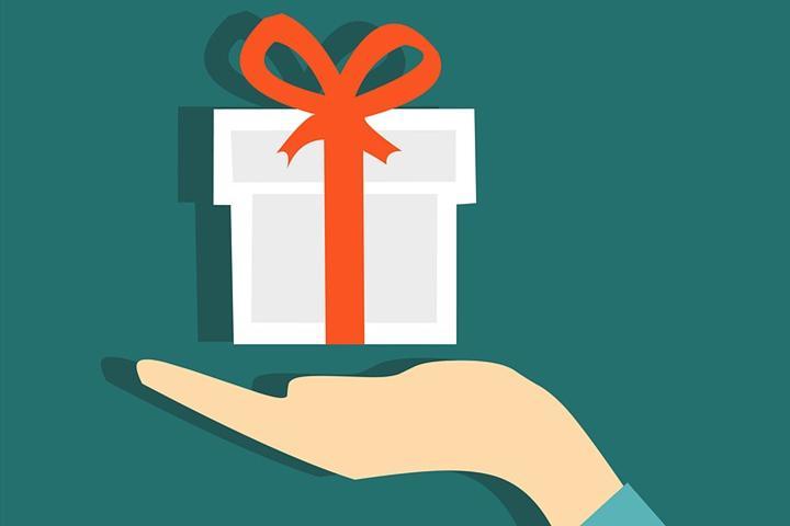 新兴信息消费助力经济增长 2019上半年全国网络零售额近5万亿元