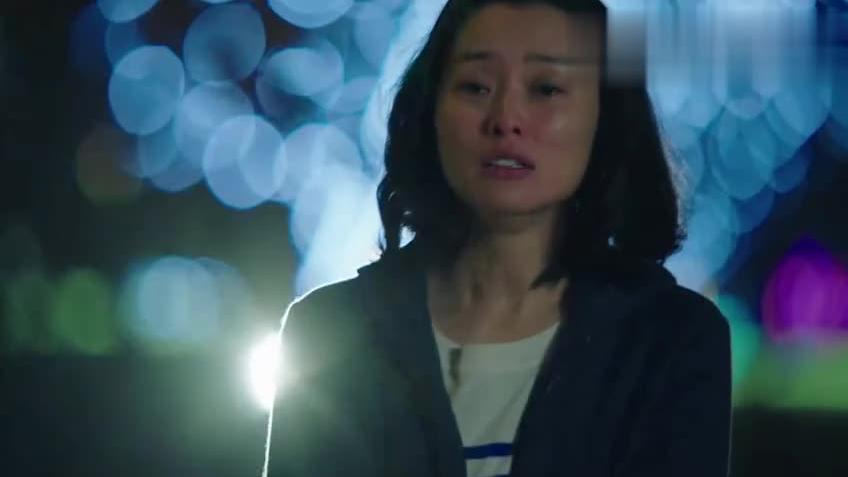 有些人走着走着就散了陈俊生和凌玲婚姻亮起了红绿灯