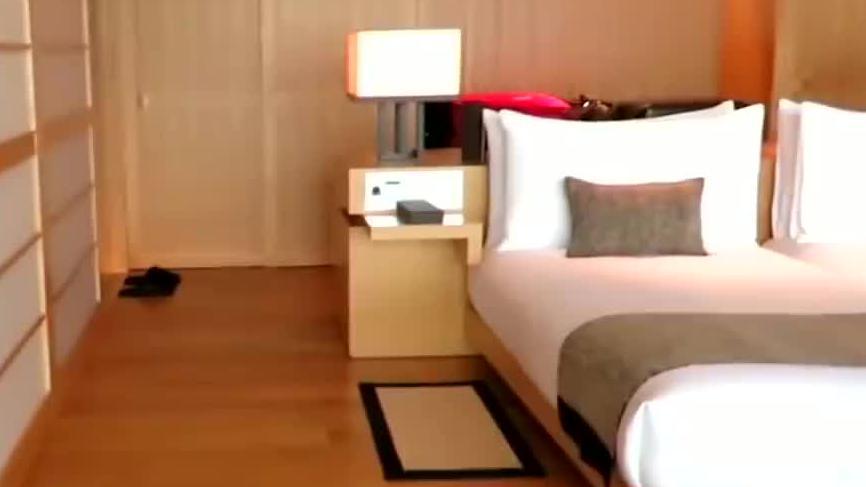 为何日本酒店从不查房?当地美女说出答案,中国游客看后沉默