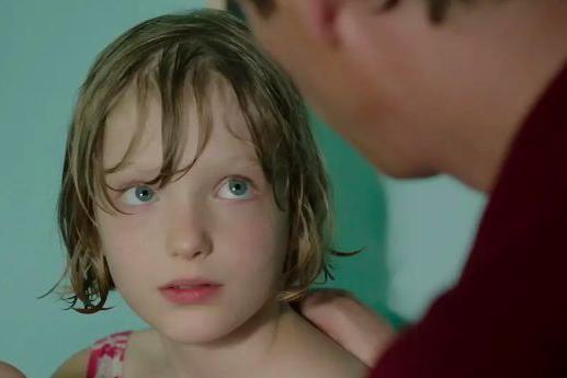 真实还原儿童性侵案,这部口碑新片,所有当父母的都该看看