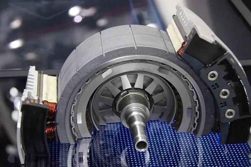 中国稀土磁铁产量占全球90%,花旗集团:如果中国限制,情况严重