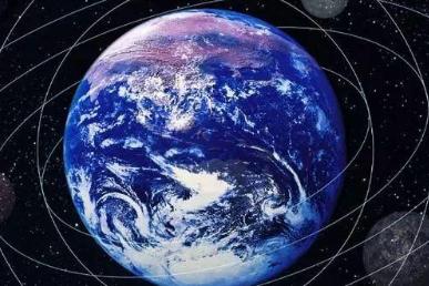 科学家发现一颗星球比火星还要适合人类居住,什么情况?