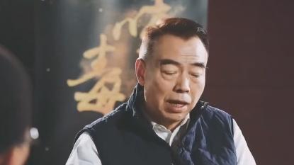 鲁豫采访还没完呢,陈红的眼睛突然流血,当场好多人都吓坏了