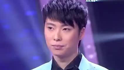 我不是明星:黄绮珊助阵李大海,实力演唱《不要告别》!