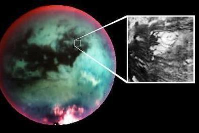 最近科学家发现了比火星适合人类居住的星球!人类有望迁移?