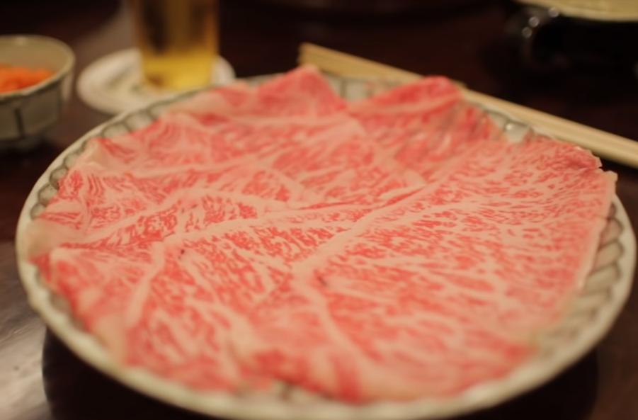 一年吃掉58公斤!澳大利亚出口大涨后,又一国看上中国肉类市场?