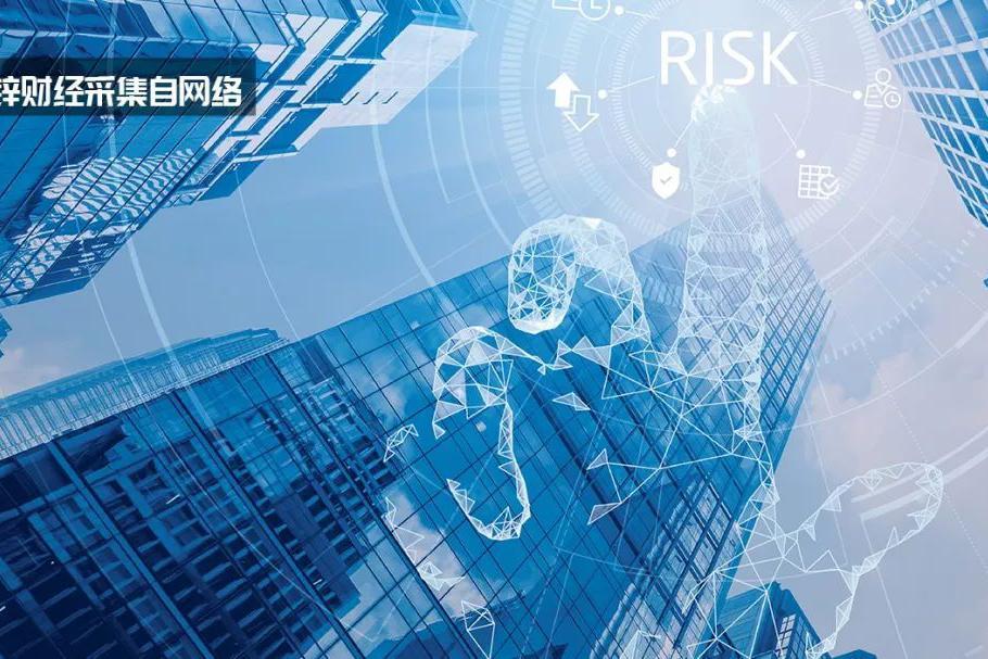 金融产业升级:AI、大数据、云计算带来这些机遇