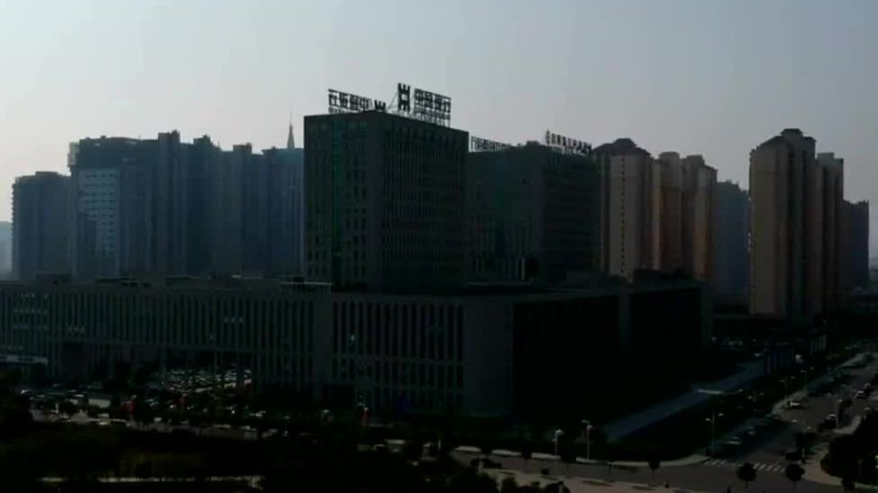 """国内有座城市,十年都入选""""中国十大宜居""""城市"""