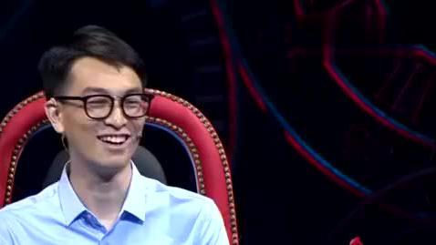 父亲博士后,49岁母亲和儿子考上研究生,涂磊:这是一家什么人啊