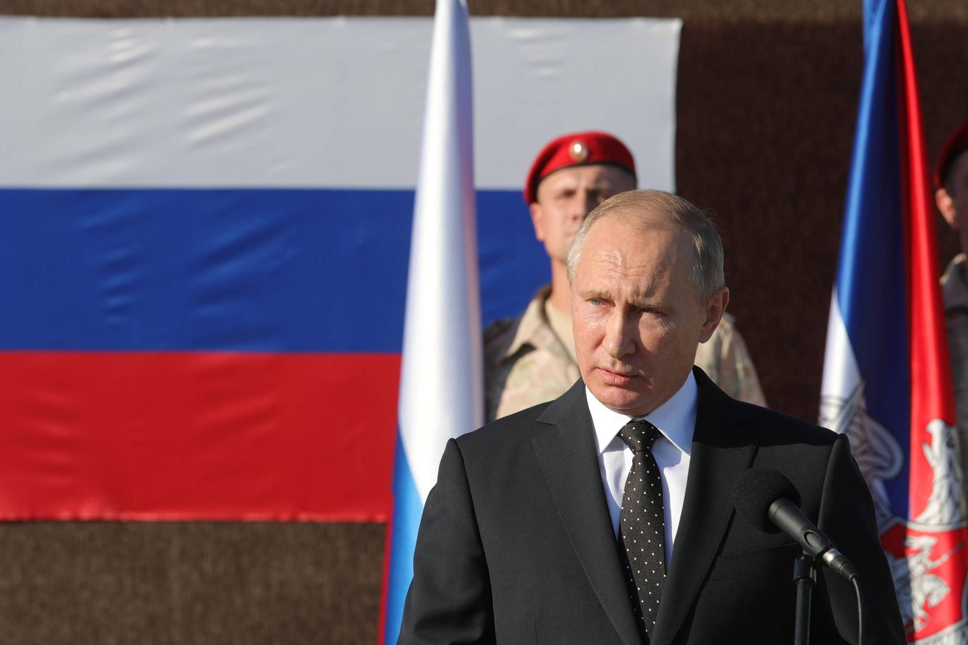 俄罗斯突然再遭背叛,S-300核心机密将被泄,以色列或在中东无敌