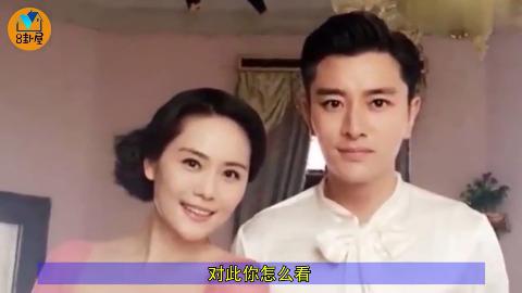 她曾与赵薇林心如搭戏出道多年不温不火今42岁跟女儿似姐妹