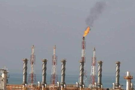 美国战略石油储备达8600万吨,日本7000万吨,咱们国家有多少
