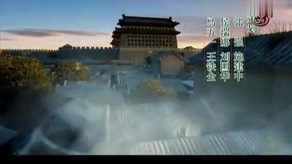 百年荣宝斋:老北京人的早餐是怎样的?豆浆配油条,咋吃都不腻!