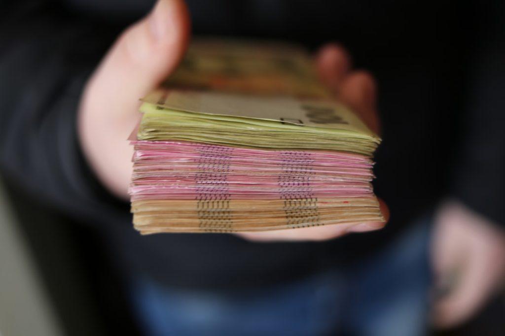 易宝支付被卷入数千起诉讼案 此前赴美上市计划二度失败