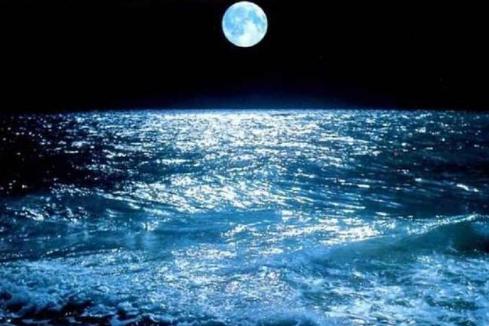 月球自己会造水?NASA:至今已造60亿吨