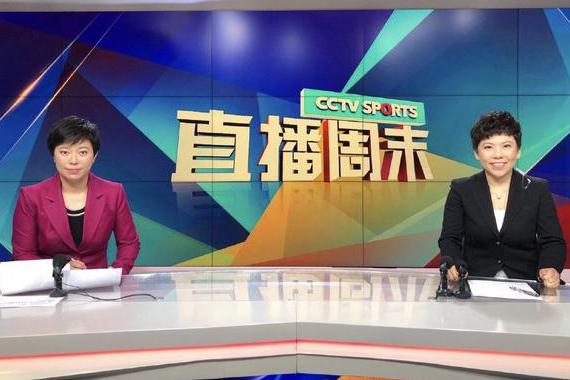 """邓亚萍回应国乒争议!被杨影叫""""小邓""""后,主动出面发声帮她解围"""