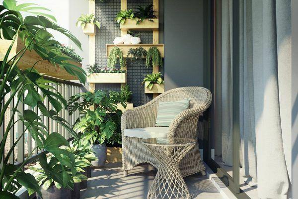 阳台门设计效果图,阳台推拉门折叠门