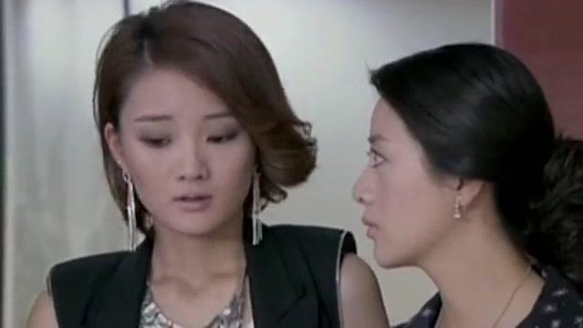 百万新娘之爱无悔:英杰打算把电脑公司交给谢峰,自己回王氏企业