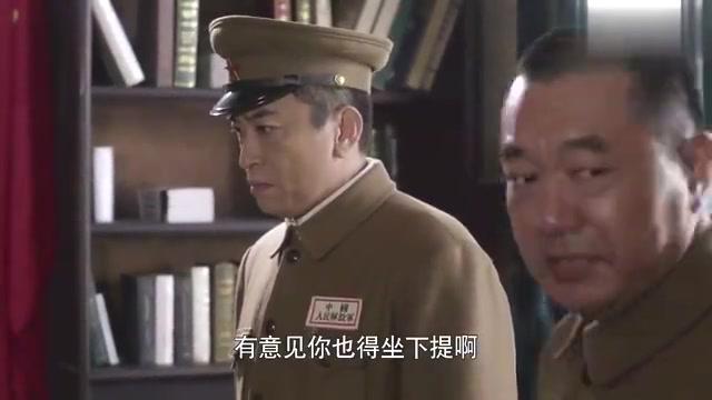 军官最不想做后勤,却因做的太好,居然一步步做到总后勤部副部长
