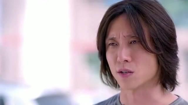 你是我的姐妹:许墨轩说如果去法国深造会找到答案,安静把画撕了