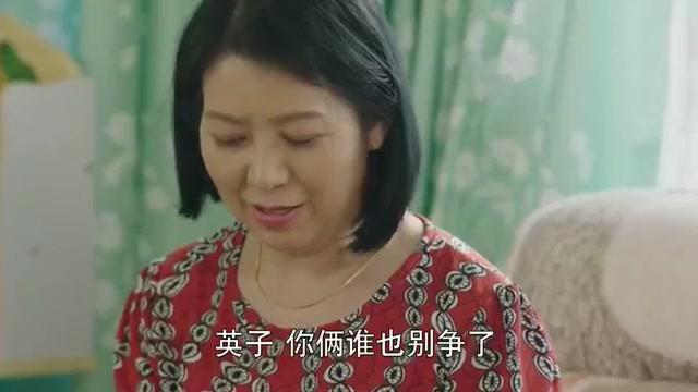 刘能媳妇解说刘能与赵四,说得太贴切,儿子与媳妇都无语了