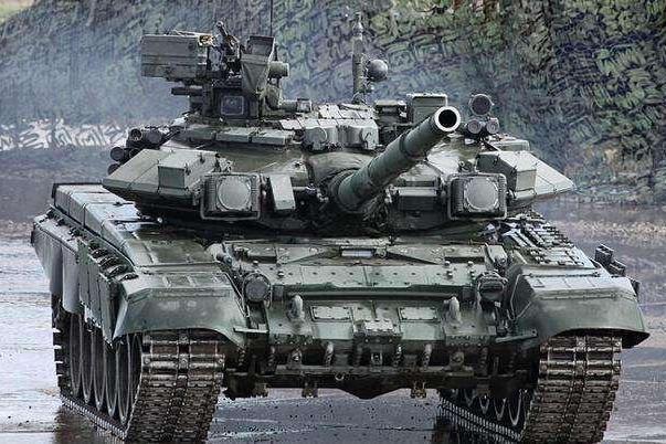 扔进坦克炮管的手榴弹能否炸毁坦克,你可别再被电视剧骗了