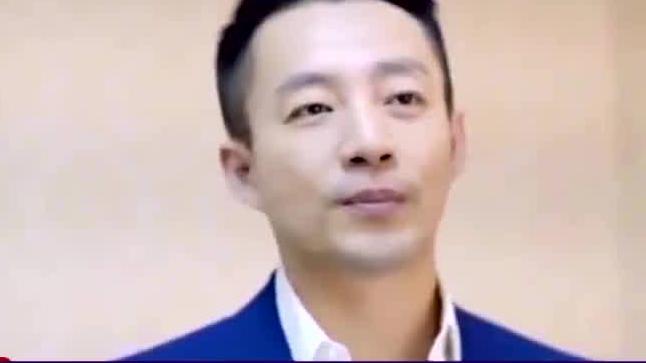 汪小菲为虐童事件发声,称大S在家哭到不行