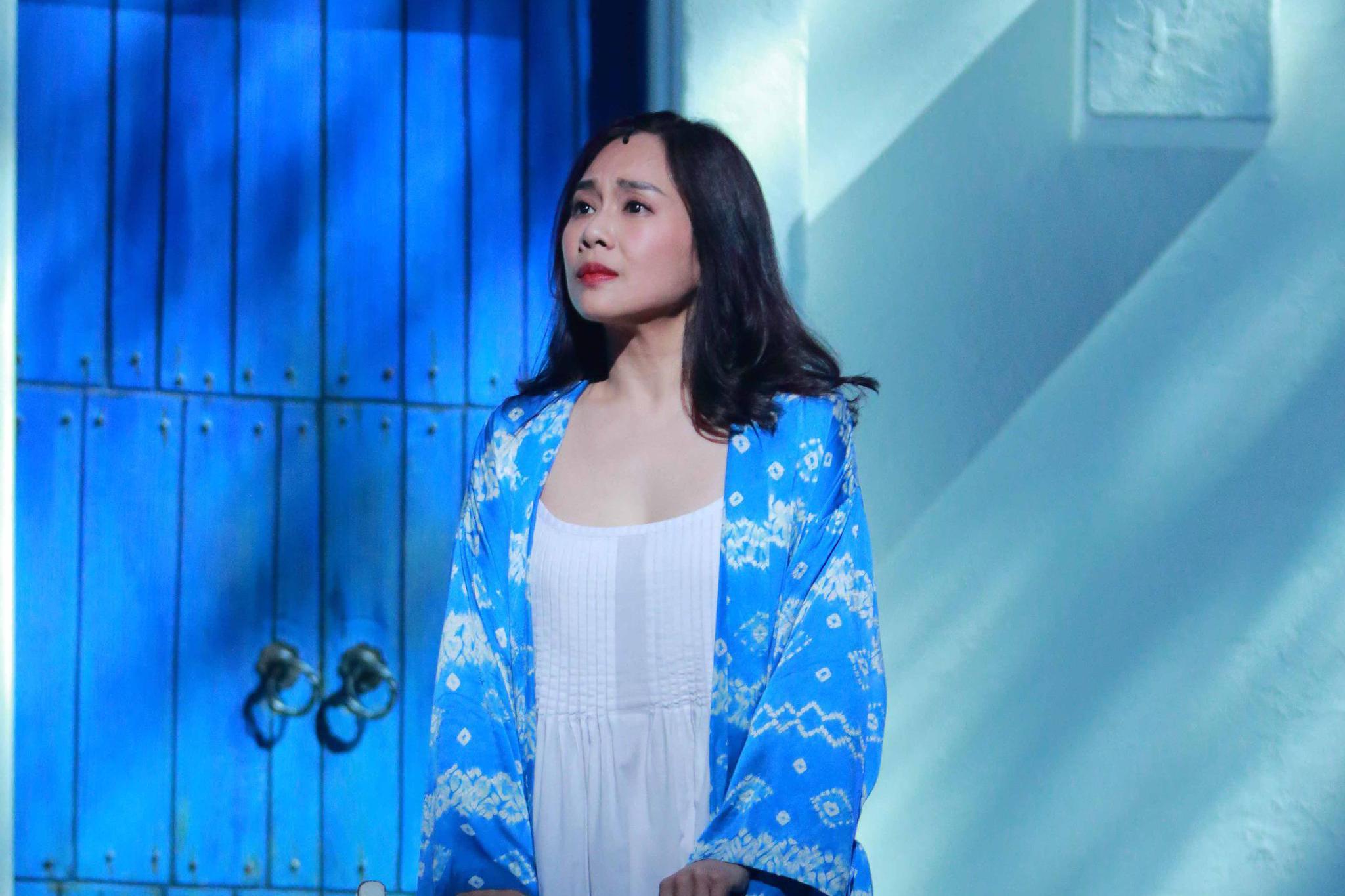 陈松伶《妈妈咪呀》音乐剧抵苏开演 出色表现嗨翻全场