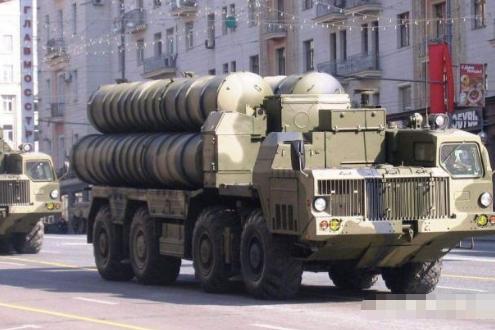 以色列阴谋得逞!又一国公开背叛普京,俄防空系统核心机密或泄露