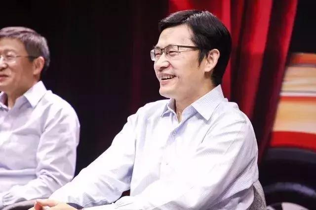 专访上汽大通王瑞:定制化是MAXUS品牌基因,C2B下一步更开放