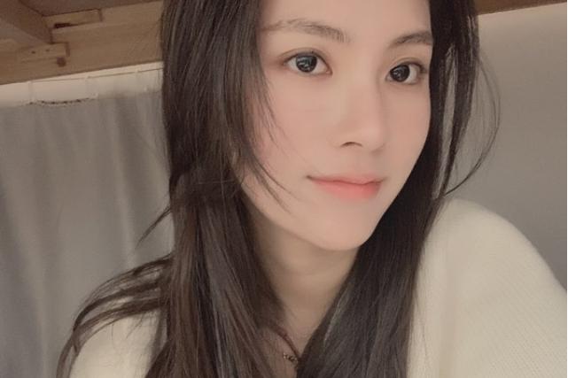 2019年北影表演专业艺考成绩前三名考生曝光,颜值清纯让人羡慕