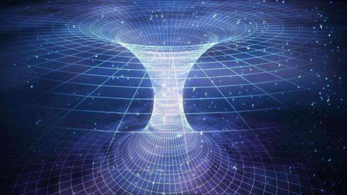 时间扭曲正式存在吗?爱因斯坦的理论正确吗?科学家早有答案