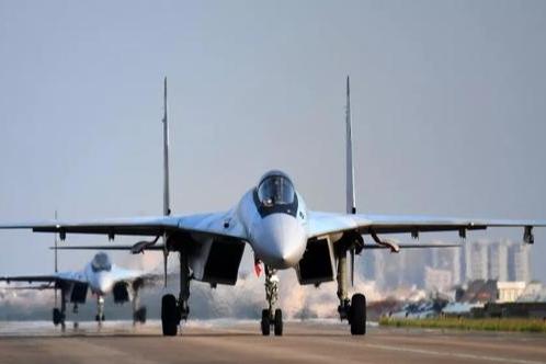 空军和陆军航空兵有什么区别?