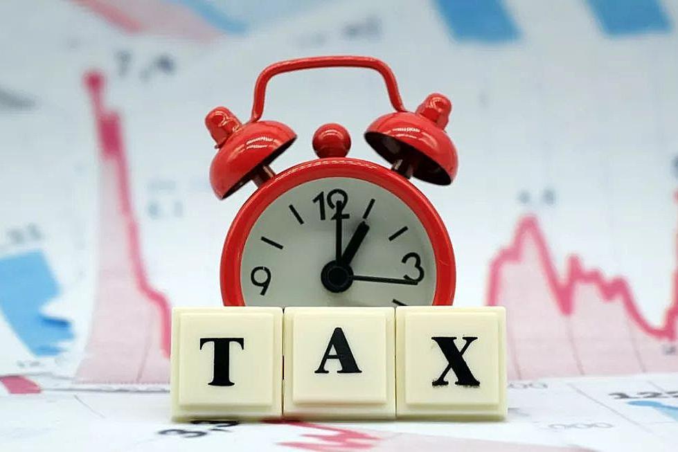 税务机关来翻旧账,能翻多少年?