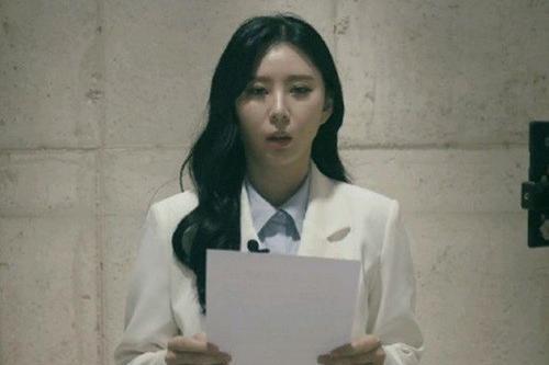 张紫妍案目击证人尹智吾涉嫌多项犯罪 警方将向加拿大申请引渡
