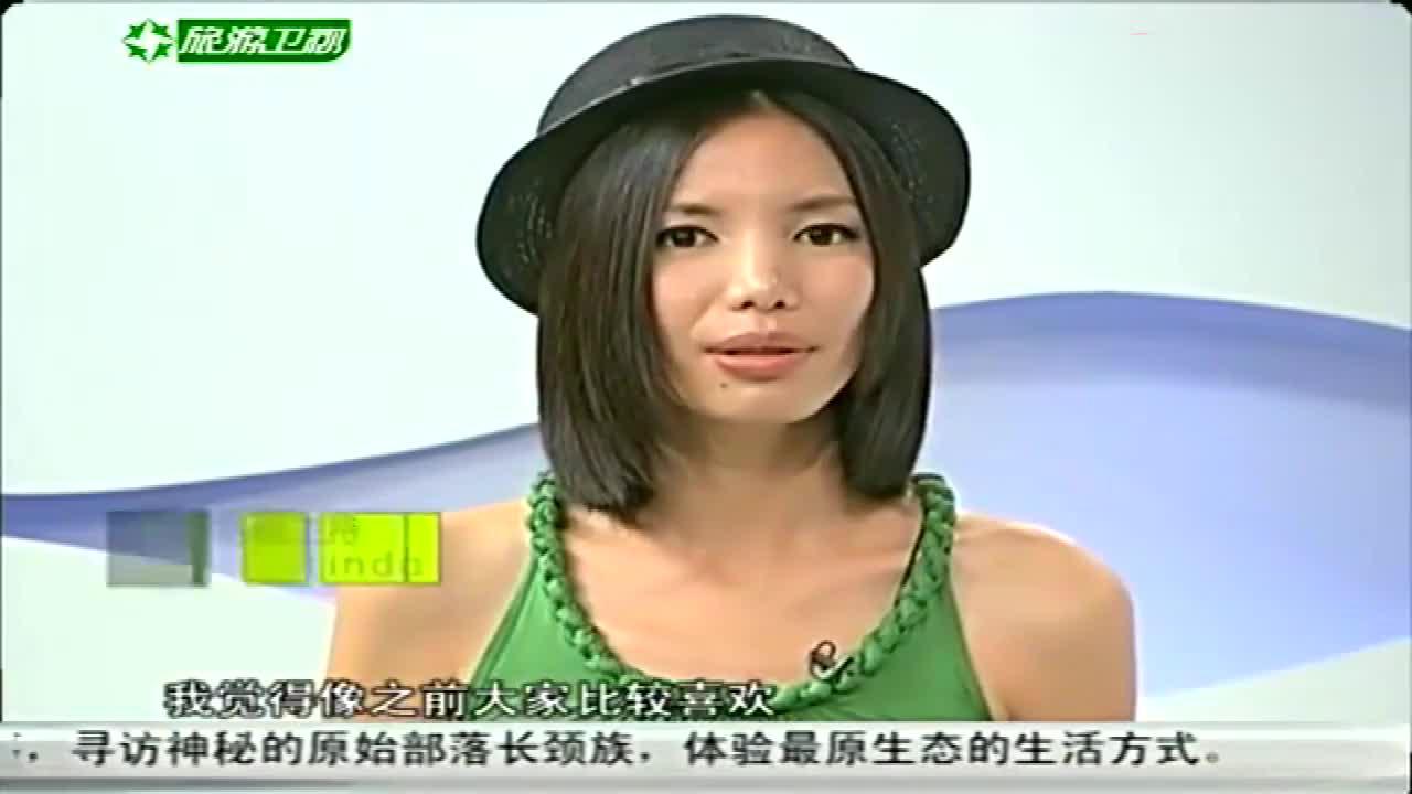 陈奕迅简直是宠妻狂魔徐濠萦声称最爱的兴趣就是逛街、买东西
