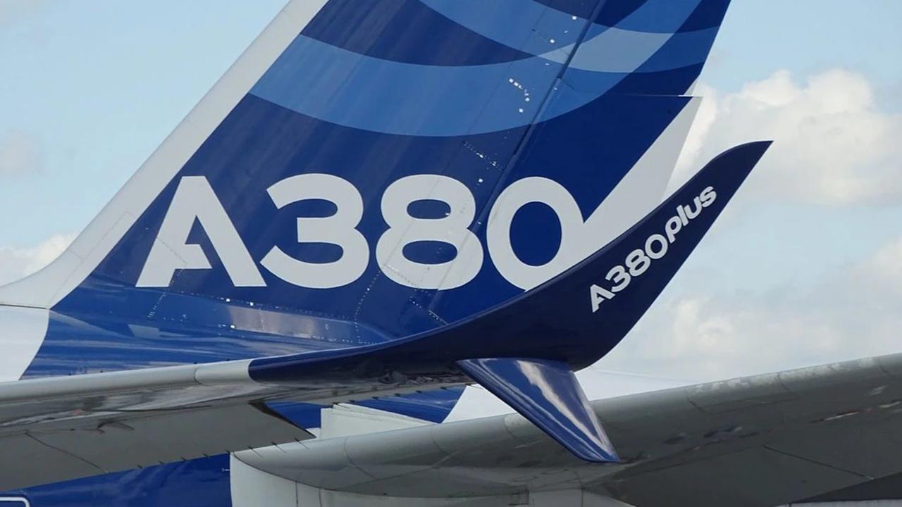 波音停产后,最大赢家空客却称去年净亏损十几亿欧元!为什么?