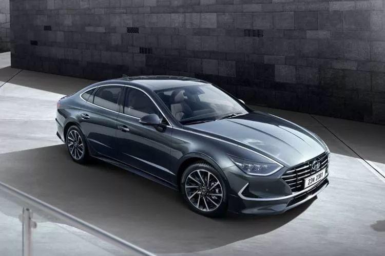 在技术这件事上,韩系车真的不如日系和德系吗?