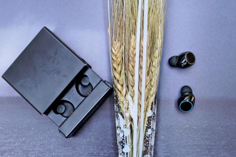 双十一入哪款蓝牙耳机好 超适合年轻人使用的品牌推荐