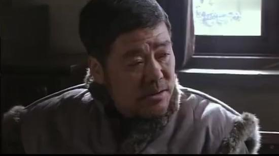 小姨多鹤:张家夫妇带着多鹤三人说明原委躲到了弟弟家