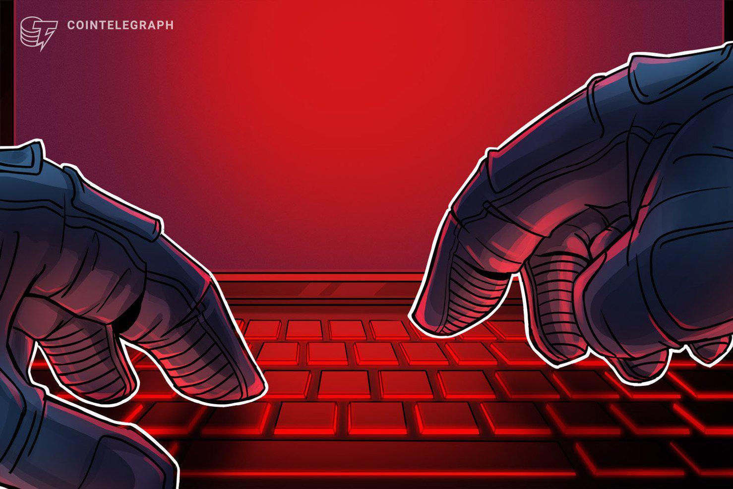 资讯|CipherTrace报告称,加密欺诈现在使传统银行面临合规性问题