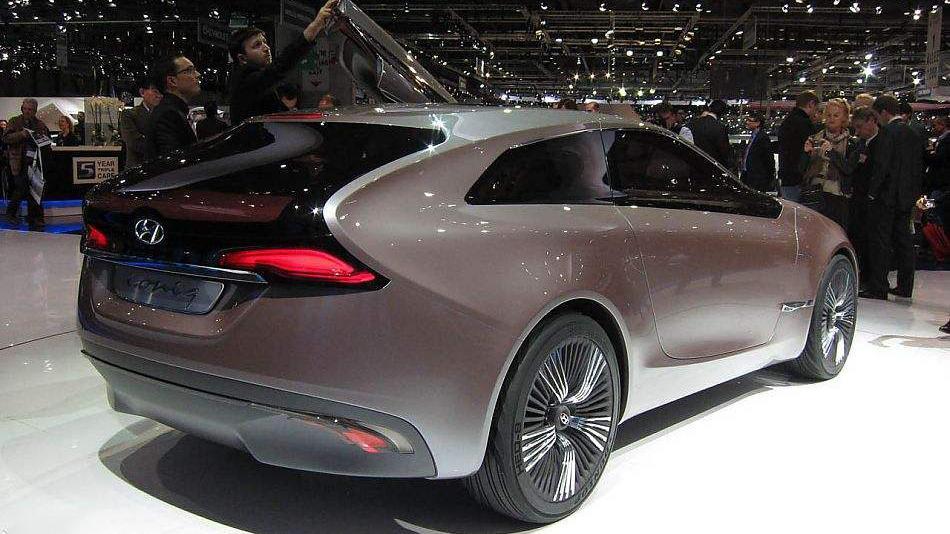 买车代步可以看它,新车比凌派还大气,一看报价,丰田压力大