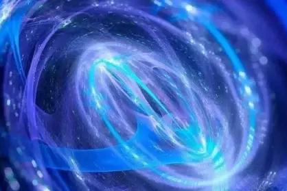 宇宙暗能量和反物质,什么是暗能量、反物质?