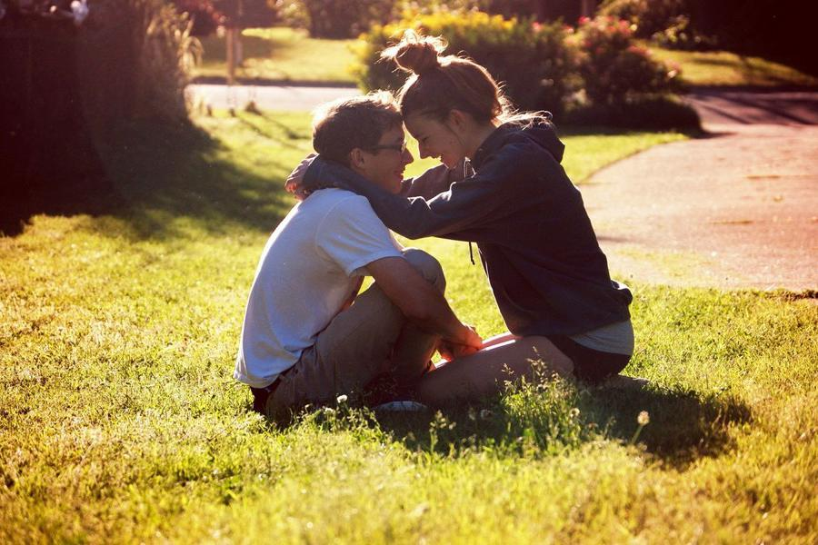 10天后,桃花万紫千红,感情大丰收,邂逅完美爱情,痴情不变!