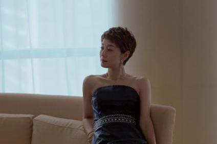 马伊琍谈感情选择:单身的她更优雅,绮玑:妈妈级女神护肤有妙招
