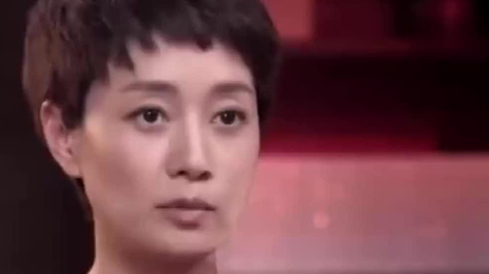 没瞒住!马伊琍女儿被曝改名,文章泣不成声?网友:文不爱马?