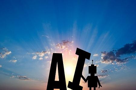 """人工智能的""""黄金时代""""真的来了吗?"""