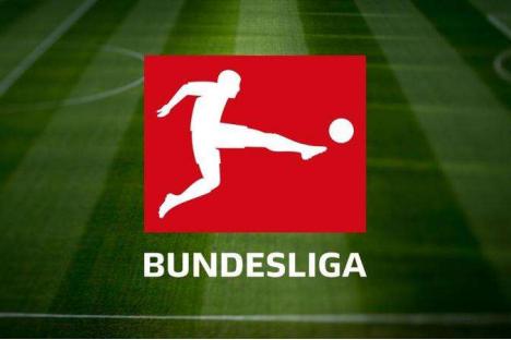 拜仁和多特引援保守是怕花钱?德甲联赛商业开发弱才是主因